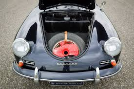 first porsche 356 porsche 356 b t5 coupe 1959 welcome to classicargarage
