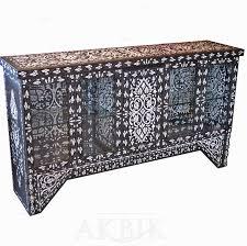 interior design furniture mediterranean levantine u0026 syrian furniture inlaid with mother of