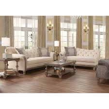 Living Room Furniture Reviews by Mercury Row Serta Upholstery Cypress Sofa U0026 Reviews Wayfair