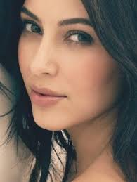 the most beautiful face in the world without makeup world s top most beautiful women of 2016