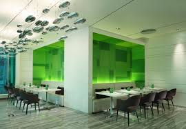 Modern Restaurant Interior Design Ideas Best Restaurant Interior Design Ideas Modern Restaurant P S