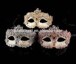 venetian masks bulk masquerade masks masquerade masks suppliers and manufacturers at