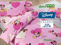 piumoni in offerta disney caleffi trapunta minnie 38033 prezzo offerta on line