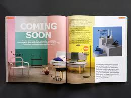 Ikea Furniture Catalog by Ikea Catalog 2018 A Nod To Hacking Ikea Hackers Ikea Hackers