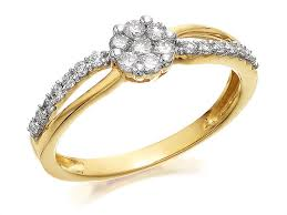 engagement ring sale engagement ring sale engagement ring sale f hinds jewellers