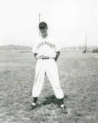 from world war ii to the cape cod league a veteran shares his