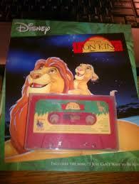 free disney kids audiobook disney u0027s lion king u0027walt disney