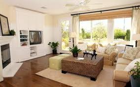 tan living room paint ideas centerfieldbar com