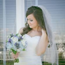 wedding veils for sale find the best bridal veils for sale lunss couture