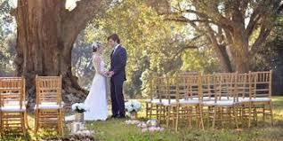 plantation wedding venues compare prices for top 156 plantation wedding venues in louisiana
