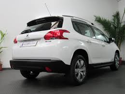 peugeot 2008 1 4 hdi active u2013 autoinfusion bristol