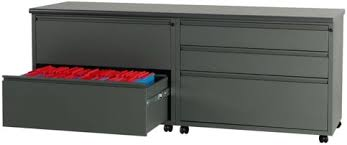 Legal Filing Cabinet Can Am File Cabinets Lateral Filing Cabinets Desks Pedestals