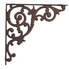decorative wall brackets roselawnlutheran