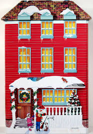 christmas tins wholesale 105 best christmas tin containers images on tin