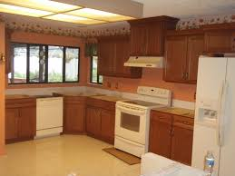 5 cheap ways to remodel your kitchen best 25 cheap kitchen cheap kitchen renovations ideas home decorating ideas and tips wallpaper gallery kitchen remodeling ideas cheap