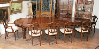 crystalcha me page 61 victorian style dining table round dining