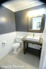 Kent Bathroom Vanities by Vanities Restoration Hardware Maison Powder Room Vanity Sink