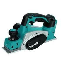 home depot makita batteries black friday m28 cordless lithium ion sawzall reciprocating saw kit