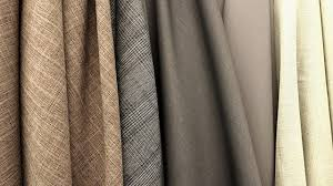 Inexpensive Upholstery Fabric Upholstery In Downers Grove Il Elite Interiors 630 297 8175