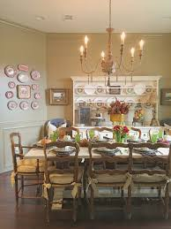 thanksgiving table pictures beautiful thanksgiving tables for the busy mom jenny tamplin