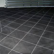 Garage Floor Tiles Cheap Garage Flooring Tiles Massagroup Co
