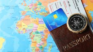 travel credit cards images Best credit cards for travel gobankingrates jpg