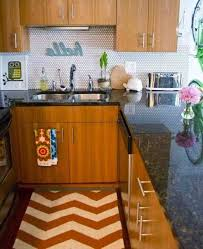 40 small kitchen design ideas decorating tiny kitchens inspiring