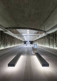 metro bureau rennes jiménez torrecillas metro station alcázar genil granada