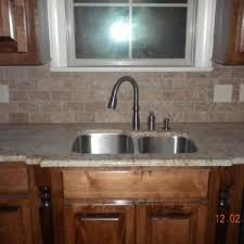 kitchen sink backsplash ideas kitchen sink backsplash surripui net