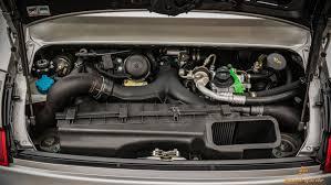 used porsche 911 engines 2002 porsche 911 turbo stock 6592 for sale near portland or