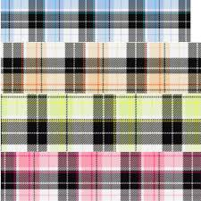 plaid ribbon compare prices on plaid ribbon online shopping buy low price