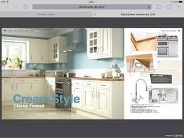 bandq kitchen design b u0026q kitchen kitchen diner ideas pinterest diner ideas and