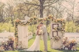 florist columbus ohio jorgensen farms wedding columbus ohio wedding florist