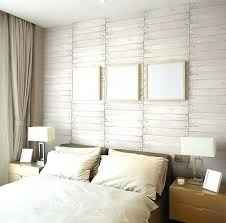 peel and stick wallpaper peel and stick wall covering self adhesive herringbone removable