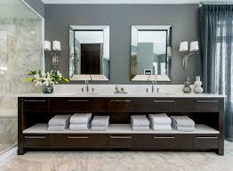vanity designs for bathrooms best 25 bathroom vanities ideas on cabinets inside