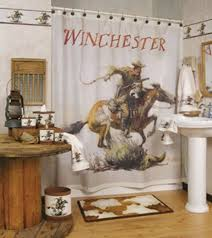 western bathroom designs several themes for western bathroom ideas home decorating tips