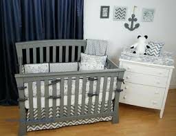 nursery baby bedding u2013 carum