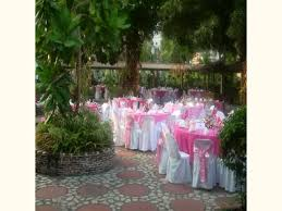 garden wedding reception decoration ideas do it yourself wedding decoration ideas 2015 youtube