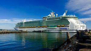 royalcaribbean royal caribbean liberty of the seas canada u0026 new england cruise