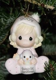my favorite ornaments