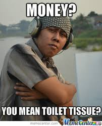 Indonesian Meme - just some indonesian meme by bentinata meme center