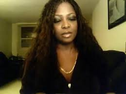 the best wet and wavy hair braids review wet wavy human hair blend youtube