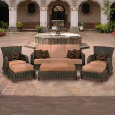 Lazy Boy Patio Furniture Cushions Lazy Boy Patio Home Design Ideas And Pictures