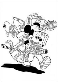 baby mickey mouse coloring pages disney baby mickey mouse coloring pages tsumtsumplush com is a