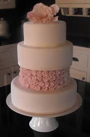 66 Best Celebration Cakes Images On Pinterest Celebration Cakes