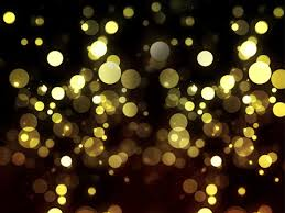 the season of light an integral celebration of the