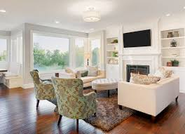 Model Home Decor For Sale Staging Mistakes That Will Sabotage Your Home Sale Homefinder