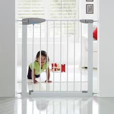 Baby Safety Gates For Stairs Sure Shut Porte Safety Gate Baby Gate Lindam