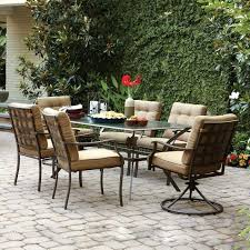 Patio Table Lowes Iron Patio Furniture Lowes Travel Messenger