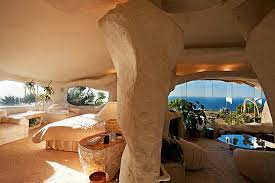 dick clark flintstone house photos flintstones house in malibu ideas for home garden bedroom kitchen